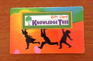 KTgiftcard