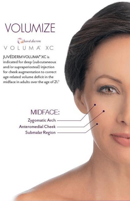 Levy Dermatology