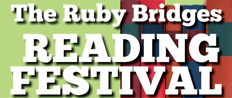 Ruby Bridges Reading Festival