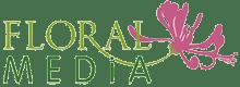Floral Media