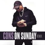 Consequence – Cons On Sunday