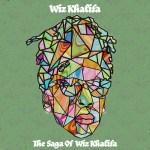 Wiz Khalifa – The Saga of Wiz Khalifa EP