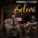 Oyinkanade – Selemi ft. T-Classic