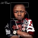 50 Cent – NY