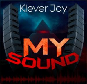 Klever Jay Ft. Jaywon – Jaiye Wo 90