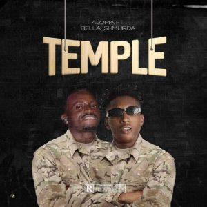 Aloma Temple mp3