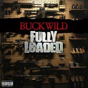 Buckwild – Ease Up Ft. Little Brother