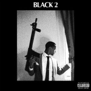 Buddy – Black 2 mp3 audio
