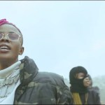 VIDEO: Candy Bleakz – Kelegbe