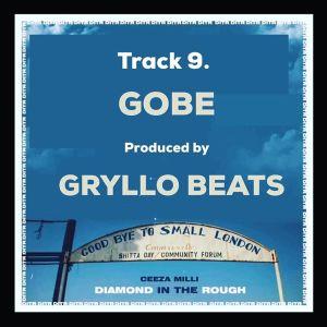 Ceeza Milli – Gobe (Outro) mp3 download