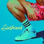 Charlie Puth – Girlfriend (Original)
