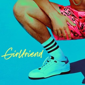 Charlie Puth – Girlfriend (Original)