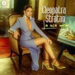 Cleopatra Stratan – La Ușa Mea