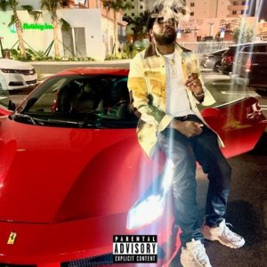 Conway – Yikes Freestyle