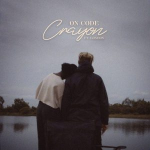 Crayon Ft. London – On Code mp3 download