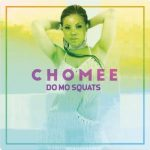 Chomee – Zikhal' Epaleni ft. Brickz
