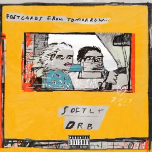 DRB Lasgidi – Softly mp3 download