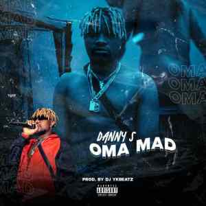 Danny S – Oma Mad mp3 download