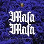 Davido Ft. The Flowolf, Peruzzi & Dremo – Mafa Mafa