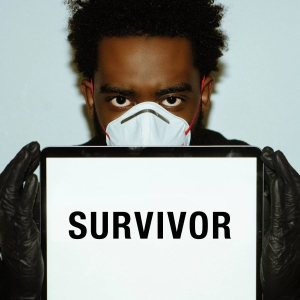 Desiigner – Survivor lyrics