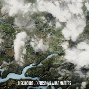 Disclosure – Expressing What Matters