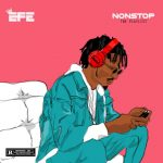 Efe – NonStop EP (zip file)