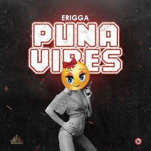 Erigga – Puna Vibes mp3 download
