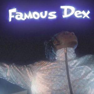 Famous Dex – Mini Mo