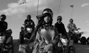 VIDEO: French Montana – Salam Alaykum mp4