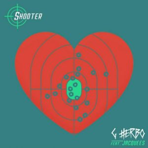 G Herbo – Shooter Ft. Jacquees