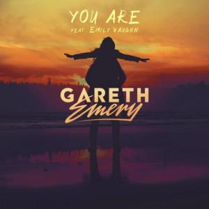 Gareth Emery – You Are Ft. Emily Vaughn