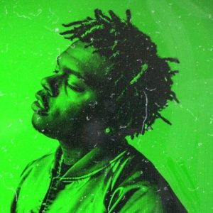 Gunna – Leech download
