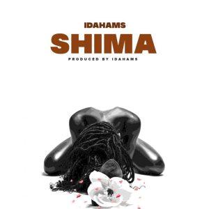 Idahams – Shima