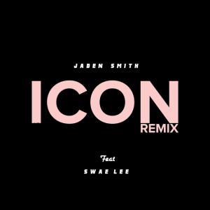 Jaden Smith – Icon (Remix) Ft. Swae Lee