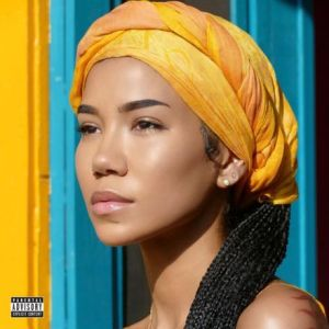 Jhene Aiko Ft. H.E.R. – Bull Shit (Instrumental) (Produced By The Fisticuffs)