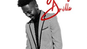 Johnny Drille – Reckless Love