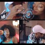 Ketchup – Influence + Mp4 Video