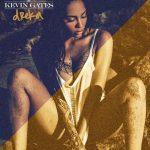 Kevin Gates – Dreka