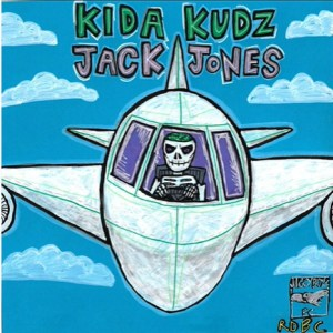 Kida Kudz – Jack Jones Freestyle
