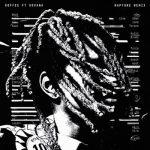 Koffee ft. Govana – Rapture (Remix)