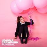 Leanna Crawford – Funeral