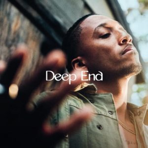 Lecrae – Deep End mp3 song