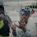 VIDEO: Lil Baby – Heatin Up Ft. Gunna