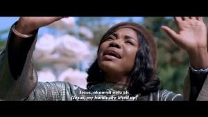VIDEO: Mercy Chinwo – Akamdinelu mp4