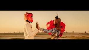 VIDEO: Mi Casa – Church Bells mp4
