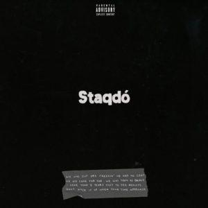 MoStack – Staqdo