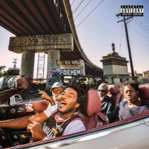 Mozzy – Body Count mp3 download Ft. G Herbo & King Von