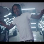 VIDEO: Naira Marley – Tingasa Ft. CBlvck