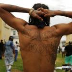 Nipsey Hussle – Ocean Views