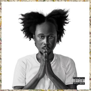 Popcaan – Jealousy Die Slow (Prod. by Louie V Music)